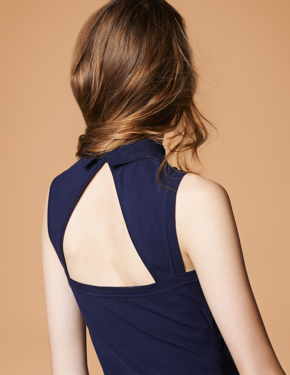 lacoste-ss15-womenswear-12_coleccion