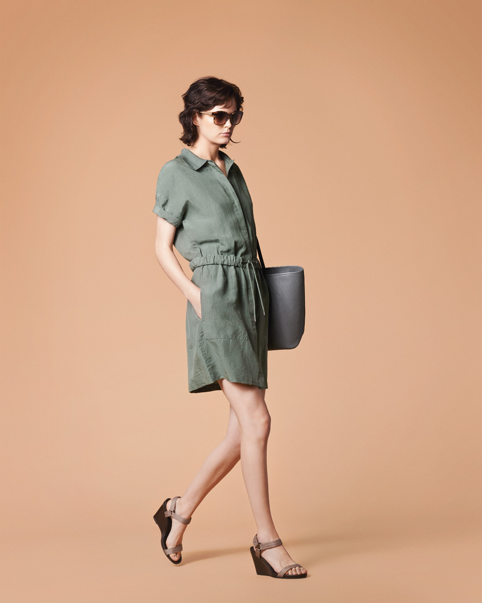 lacoste-ss15-womenswear-1_coleccion