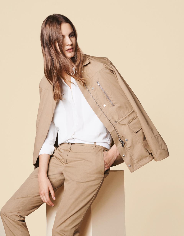 lacoste-ss15-womenswear-2_coleccion