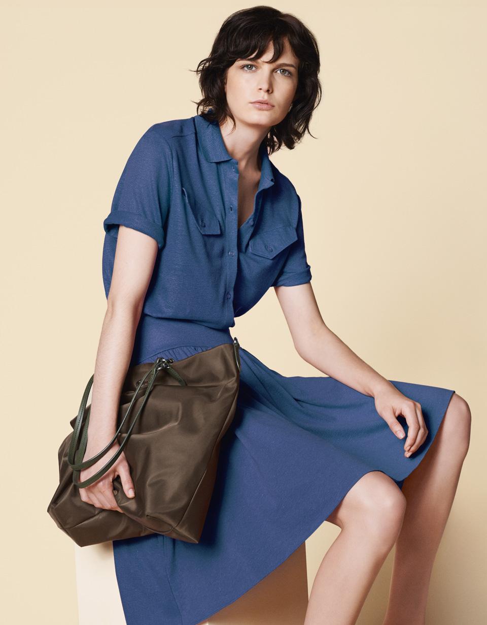lacoste-ss15-womenswear-3_coleccion