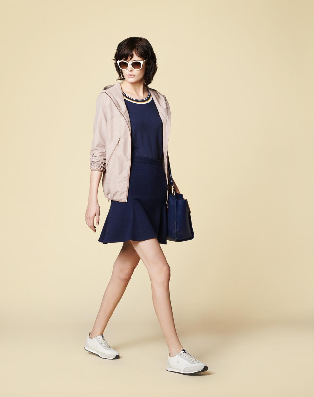 lacoste-ss15-womenswear-5_coleccion