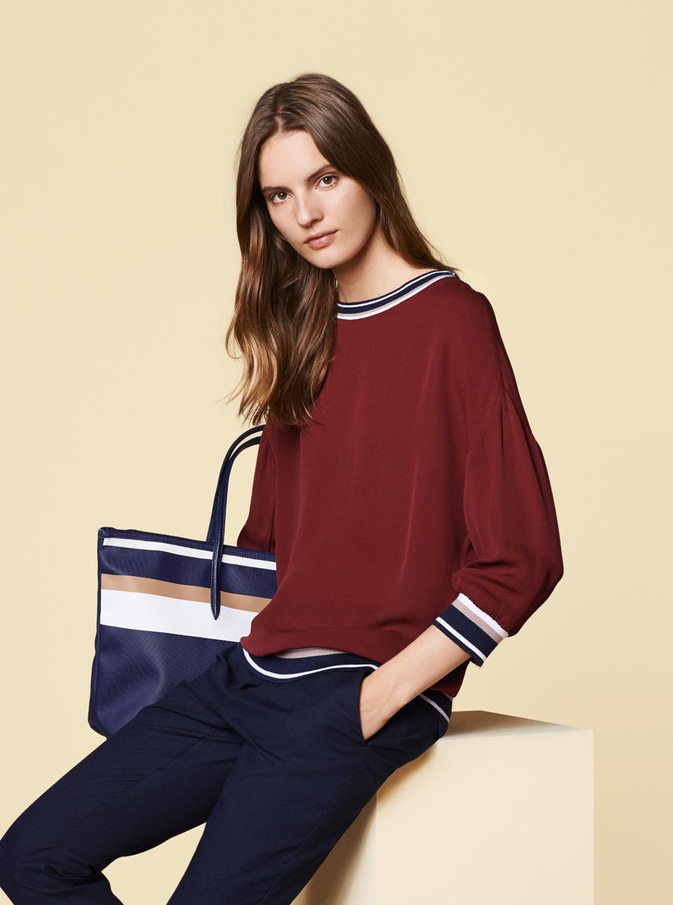 lacoste-ss15-womenswear-6_coleccion