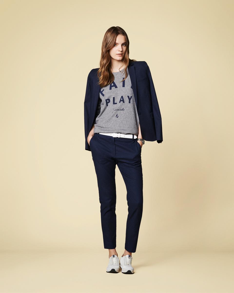 lacoste-ss15-womenswear_coleccion