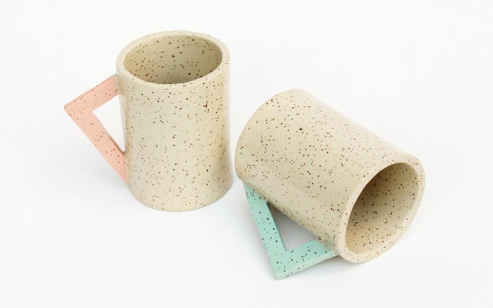 mugs_angle_pastel
