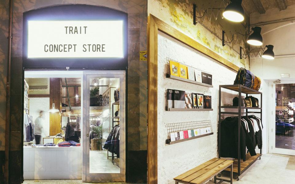 trait-store-2