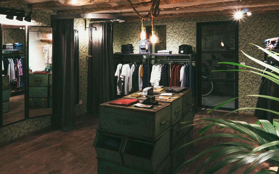 trait-store-4