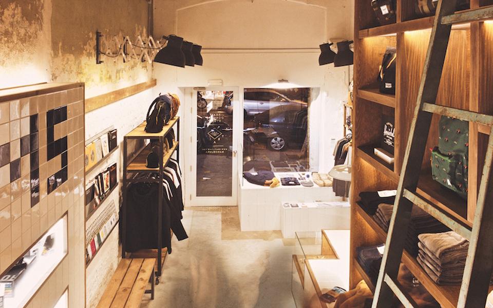 trait-store-barcelona_5