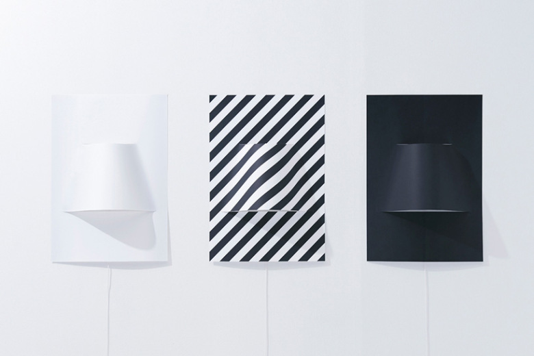 yoy-design-studio-creates-a-poster-lamp-from-a-single-sheet-of-paper-5