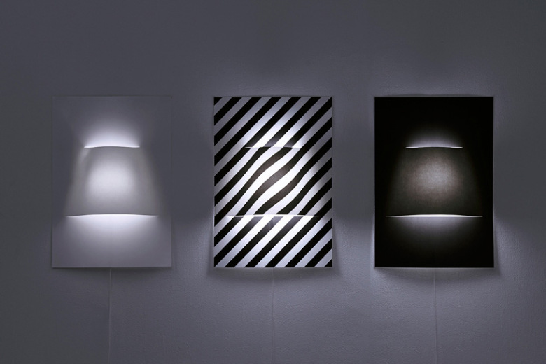 yoy-design-studio-creates-a-poster-lamp-from-a-single-sheet-of-paper-6