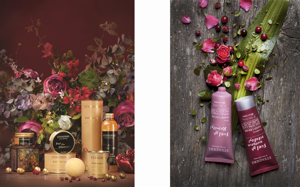 Gold_line_2014_Product_composition