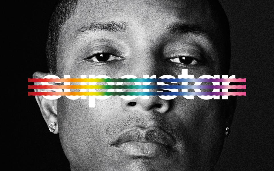 Pharrell_Williams