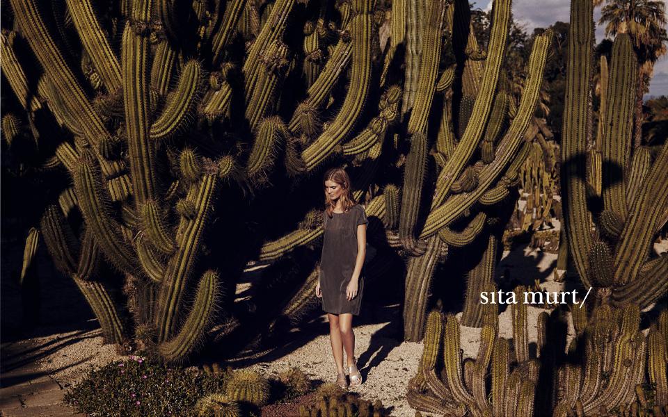 Lindsay Lullman nueva imagen de Sita Murt