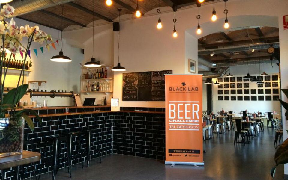 blacklab brewhouse 4