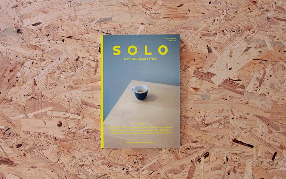 PRUEBA1-SOLO_1000
