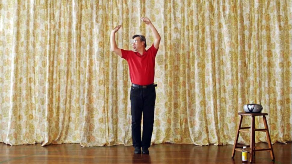 ¡Blur estrena el videoclip de Lonesome Street!