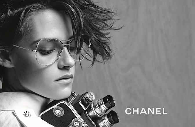 chanel-eyewear-spring-summer-2015_-_plein-soleil-05