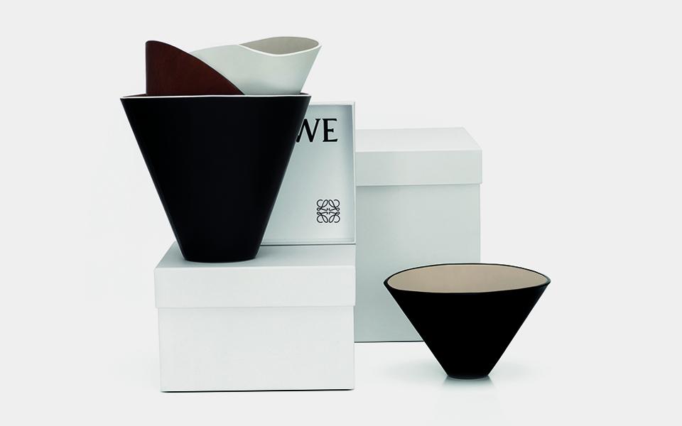 loewe-leather-bowls-300