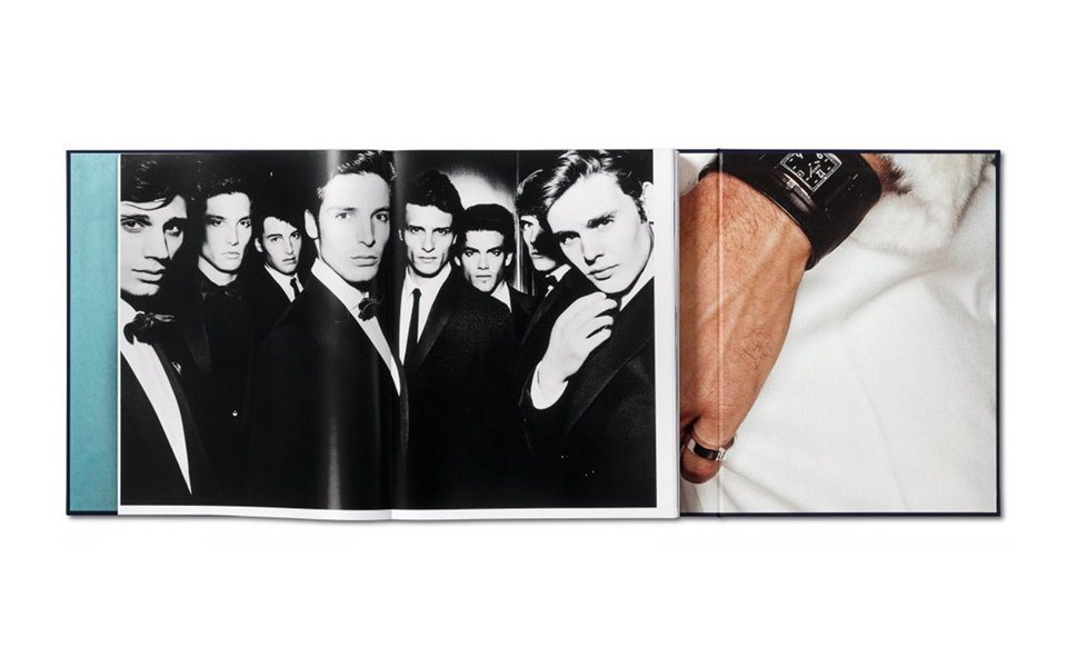 mendo_book_testino_sir_new_004