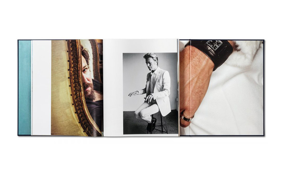 mendo_book_testino_sir_new_005