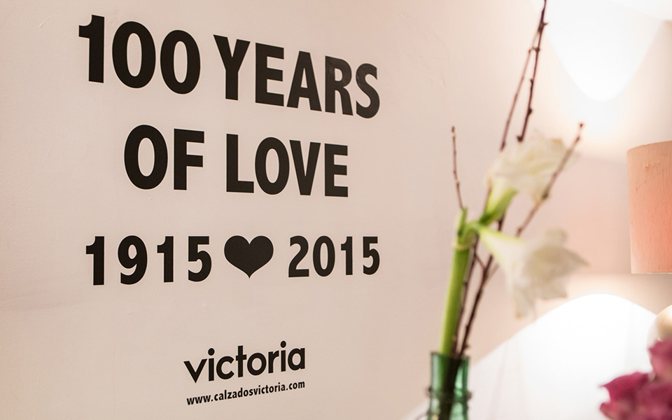 victoria-1468