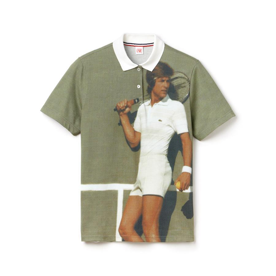 002_VINTAGE_ADS_LACOSTE_LIVE_PF0209_Femme_Woman_Polo_Poloshirt