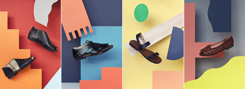 CabocloSS15.CompoLookbook_Vertical