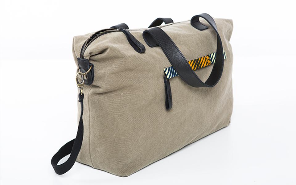 Chimoio bag2
