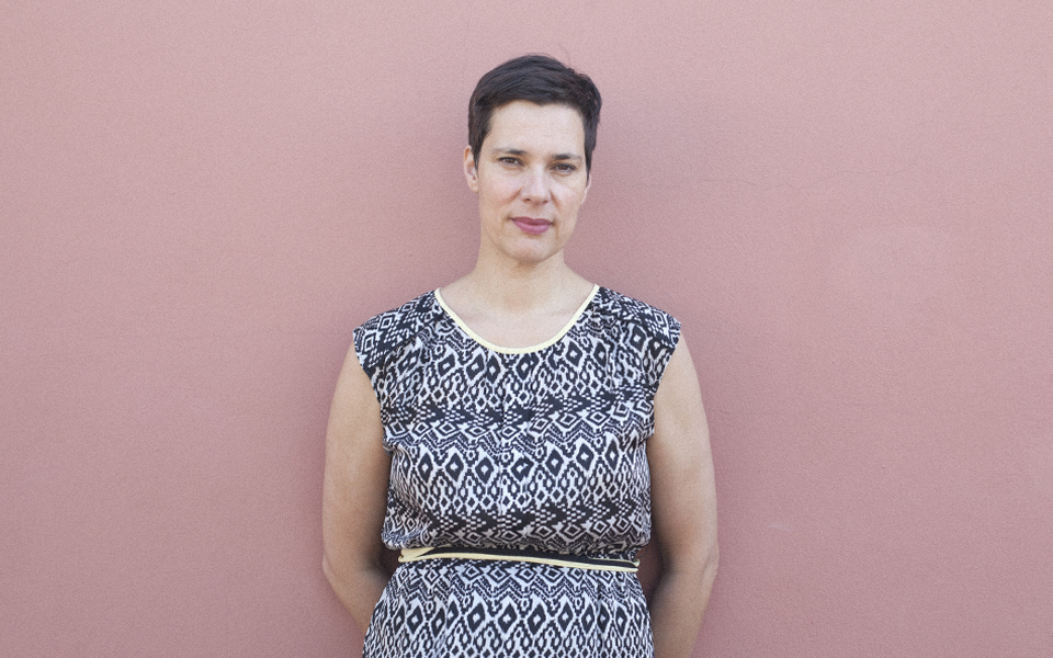 Laetitia Sadier, Individualismo y sexualidad