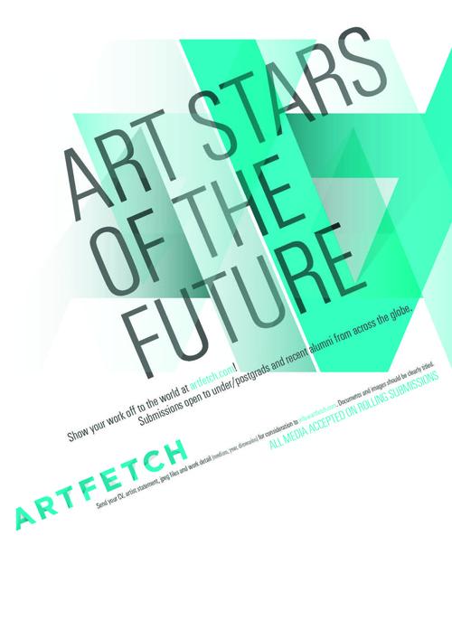 AF_Poster