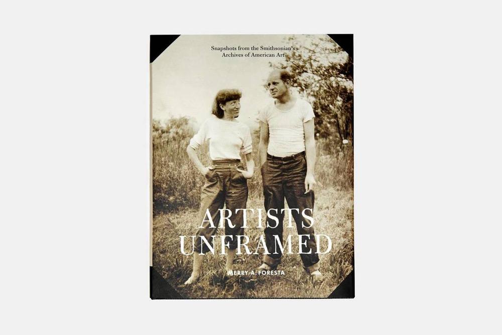 Artists-Unframed-Smithsonian-Archives-American-Art-01