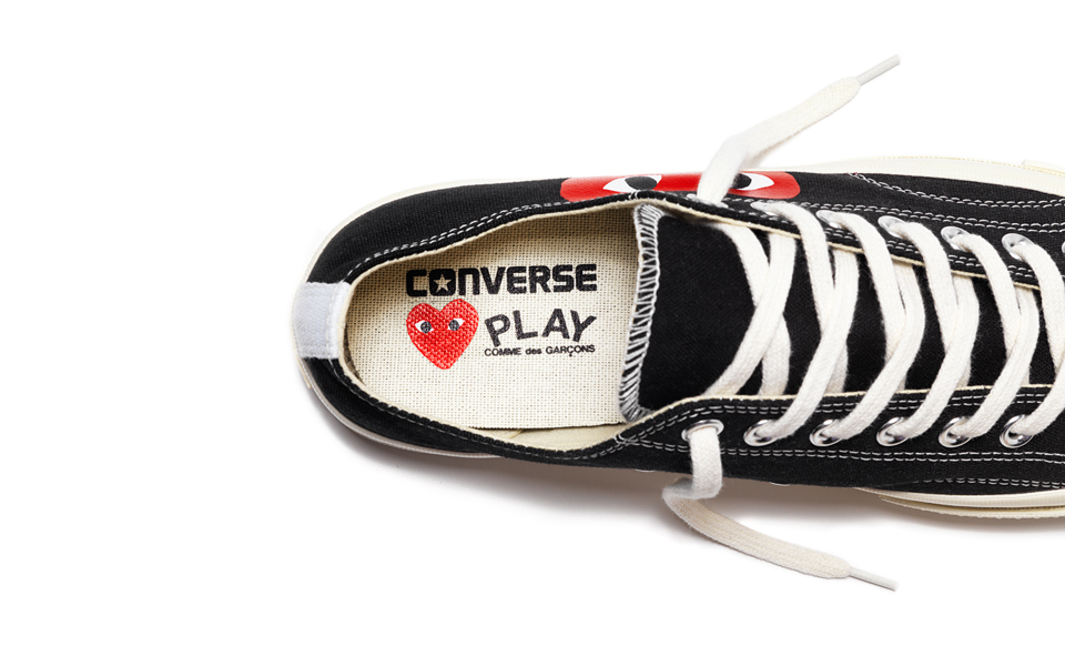 Chuck_Taylor_All_Star_70_PLAY_COMME_des_GARCONS_-_Insole_33233