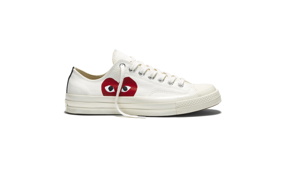 Chuck_Taylor_All_Star_70_PLAY_COMME_des_GARCONS_-_White_low_top_33230