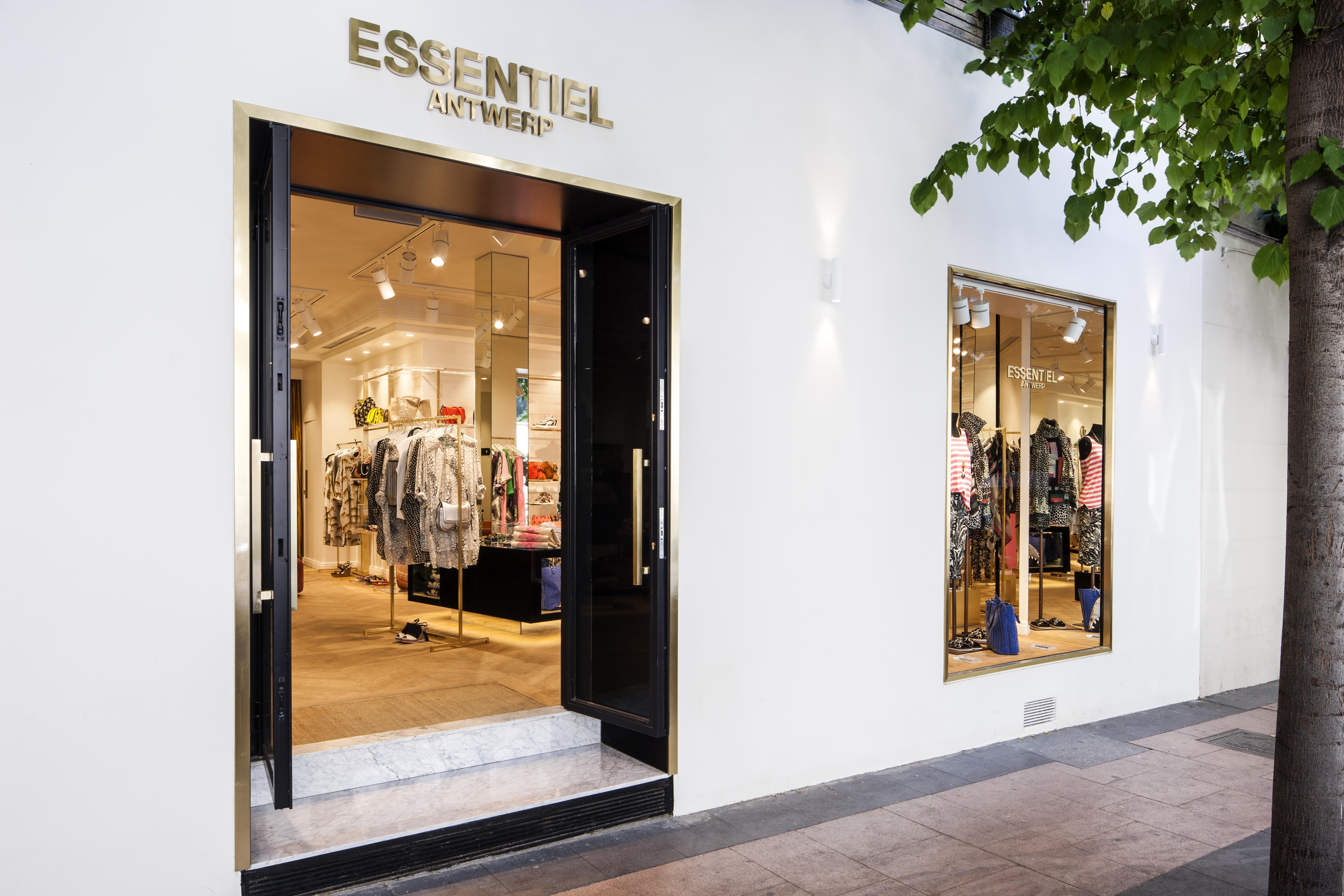 Essentiel_Madrid  (7)