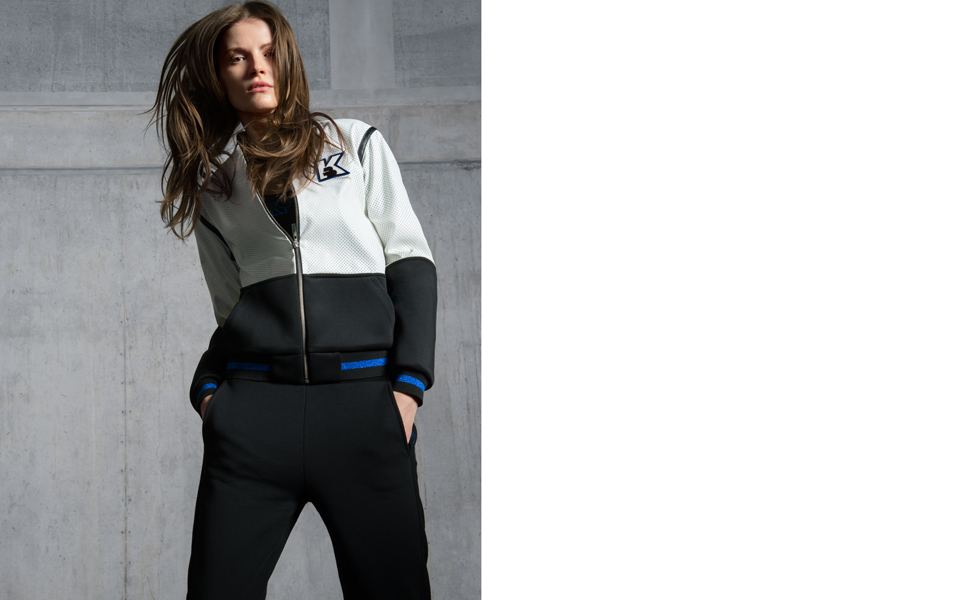 KARL LAGERFELD FOR ZALANDO CAMPAIGN PICTURES (1)