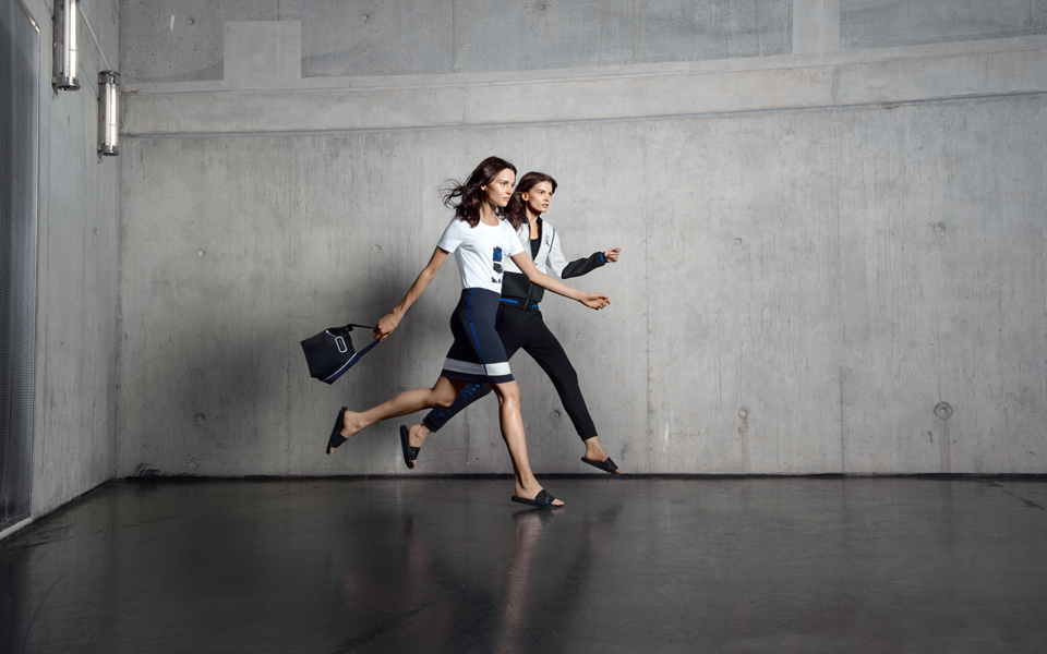 KARL LAGERFELD FOR ZALANDO CAMPAIGN PICTURES (8)