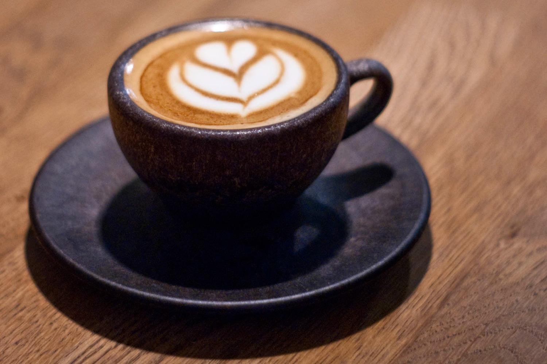 Kaffeeform-Cups-Coffee-0