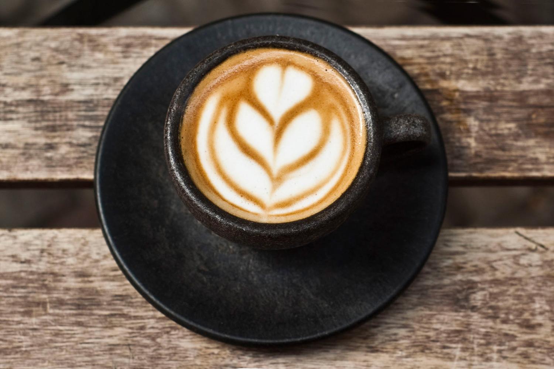Kaffeeform-Cups-Coffee-2