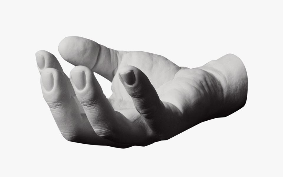 Reality-Hand-Hook-04
