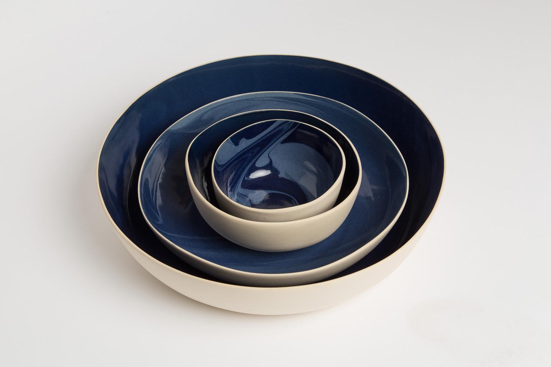 folk-ceramics-lighting-2015-02