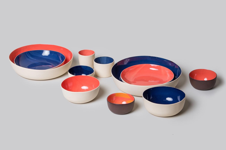 folk-ceramics-lighting-2015-07