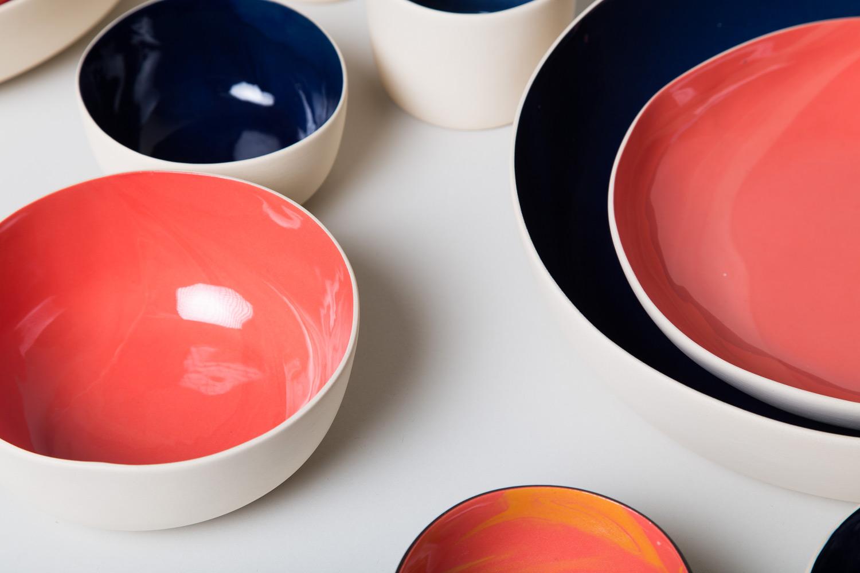 folk-ceramics-lighting-2015-08