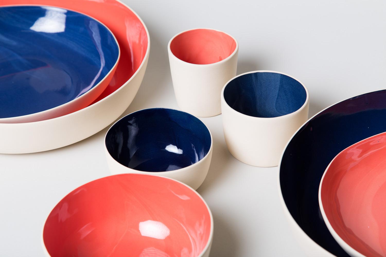 folk-ceramics-lighting-2015-10