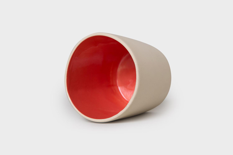 folk-ceramics-lighting-2015-14