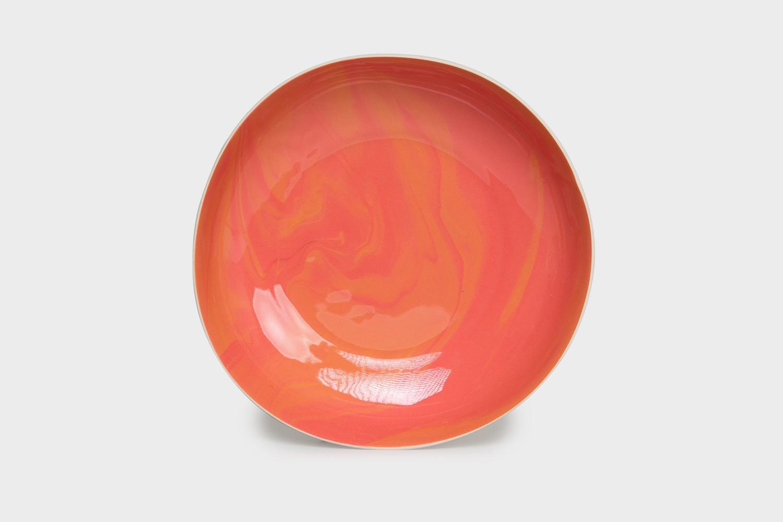 folk-ceramics-lighting-2015-15