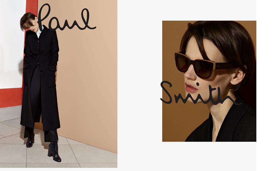 Paul-Smith-2015-Campaign-1
