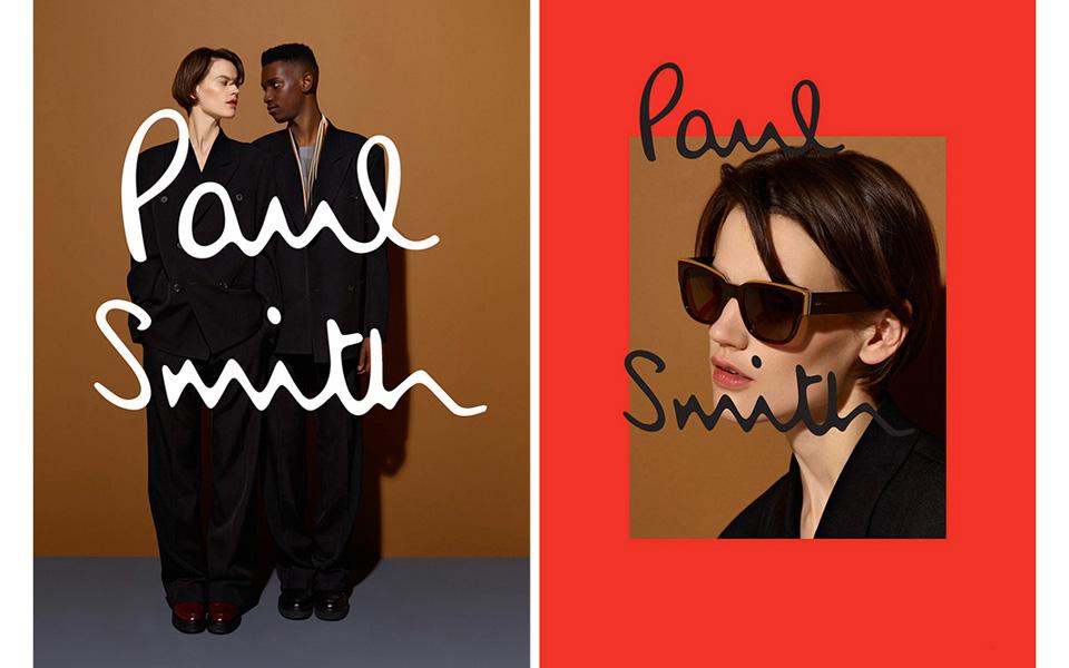 Paul-Smith-2015-Campaign-4