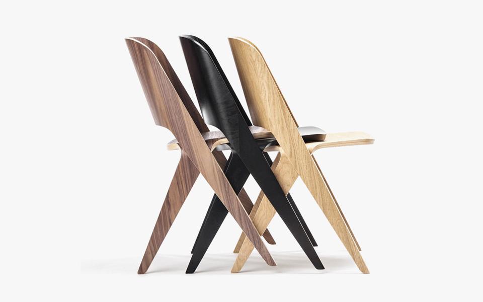 Lavitta es silla en un dialecto finlandés