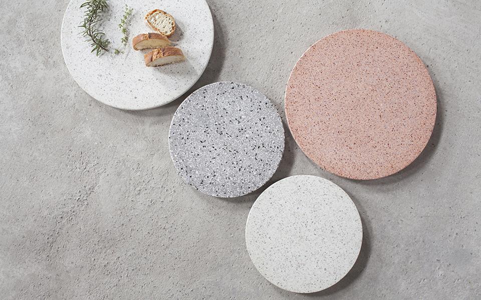 serax-colorful-terrazzo-platters