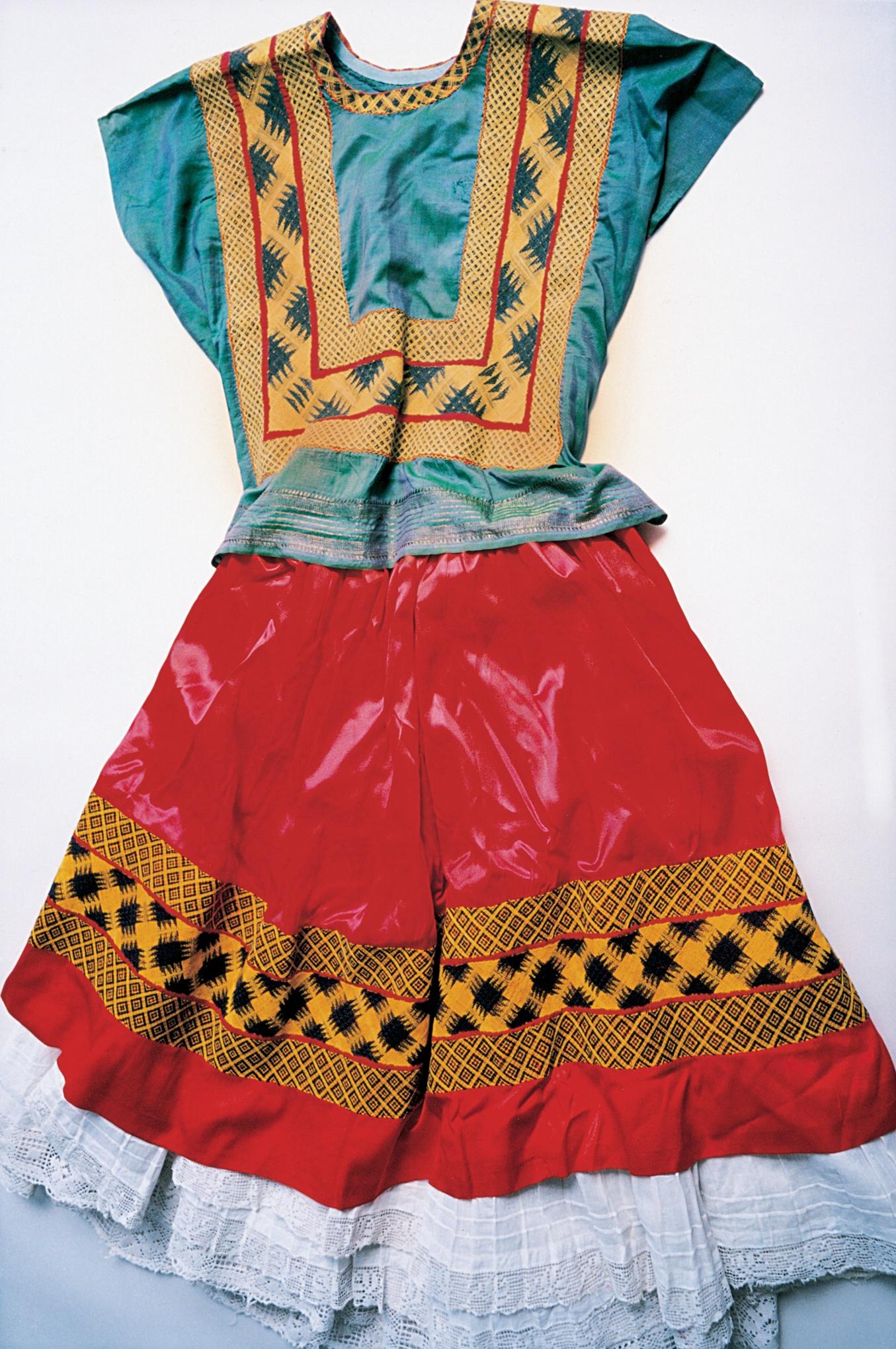 Frida Kahlo.01