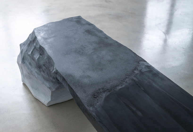 fernando-mastrangelo-drift-bench-designboom-02